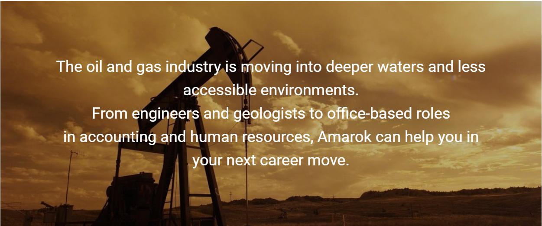 our sectors  u2013 amarok